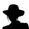 LongLastDecem's avatar