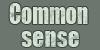 LongLiveCommonSense