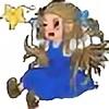 LongLiveLink's avatar