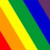 longlong240's avatar