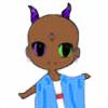 LongLostStranger's avatar
