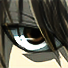 longlovevegeta's avatar
