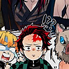 longnghia0705's avatar