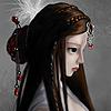 LongNice's avatar