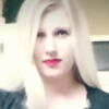 LongNightsAllow's avatar
