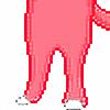 longpokefeetplz's avatar