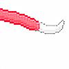 longpoketailplz's avatar