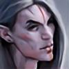 LonGrand's avatar