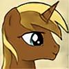 Longren's avatar