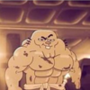 LongSchl0ngSilver's avatar