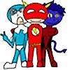 LongShot-L's avatar