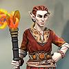 longshot09's avatar