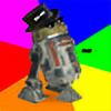 Longshot534's avatar