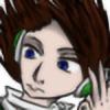 LongshotLink's avatar