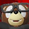 Longsword97's avatar