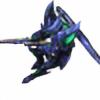 LongswordSamurai's avatar
