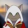 Longtail36's avatar
