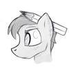 longtailshort's avatar