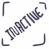 Longtalon1's avatar