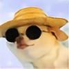 LongTravels's avatar