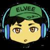 LongVacation's avatar