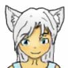 LongviewRailfan's avatar
