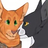 longviiew's avatar