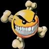 LongWalk9x7's avatar