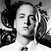 LongWayToGoPro's avatar