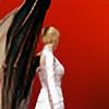 LongWayToHelheim's avatar