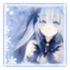LongYingOuO's avatar