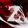 LongyZ's avatar
