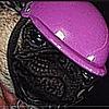 LongZero637980's avatar