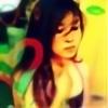 LoNHum14's avatar