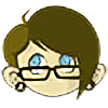 Loniface's avatar