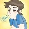 LoniganTheDragon's avatar