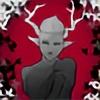 Lonirisme's avatar