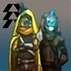 Lonk-6's avatar