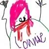 Lonnie500's avatar