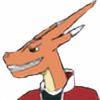 lonniechou's avatar