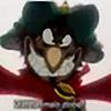 LonnieRohn's avatar