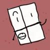 LonnieXDDD's avatar