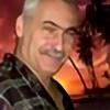 lonornon228's avatar