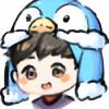 LonPi's avatar
