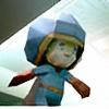 Lonshaft's avatar