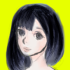 Lonsill's avatar