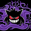 Lonsog's avatar