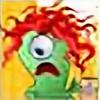 Lonstermonster's avatar