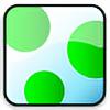 lonstile's avatar