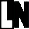 lontrafag's avatar